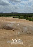 Revista Tarairiú Nº10