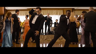 The Wedding Ringer (Movie) - Trailer 2 / 'Best Friends' Trailer - Song / Music