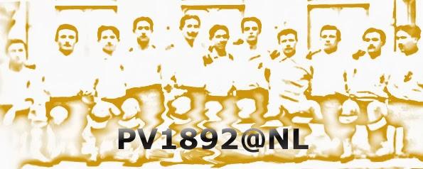 PV1892@NL