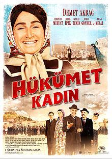 H K Met Kad N Yerli Film Izle