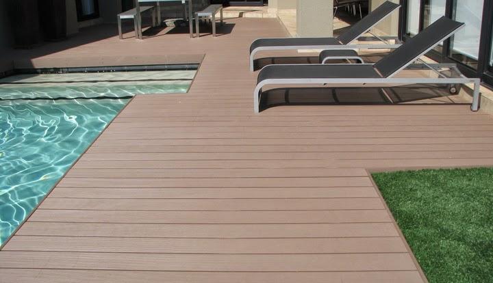 Gallart grupo el blog suelos y puertas de madera en - Suelos para piscinas ...