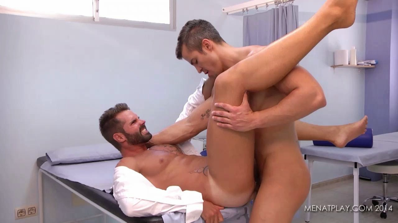 gay clinic online