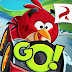 Download Angry Birds Go APK Mod Unlimited Money Hack & Diamond