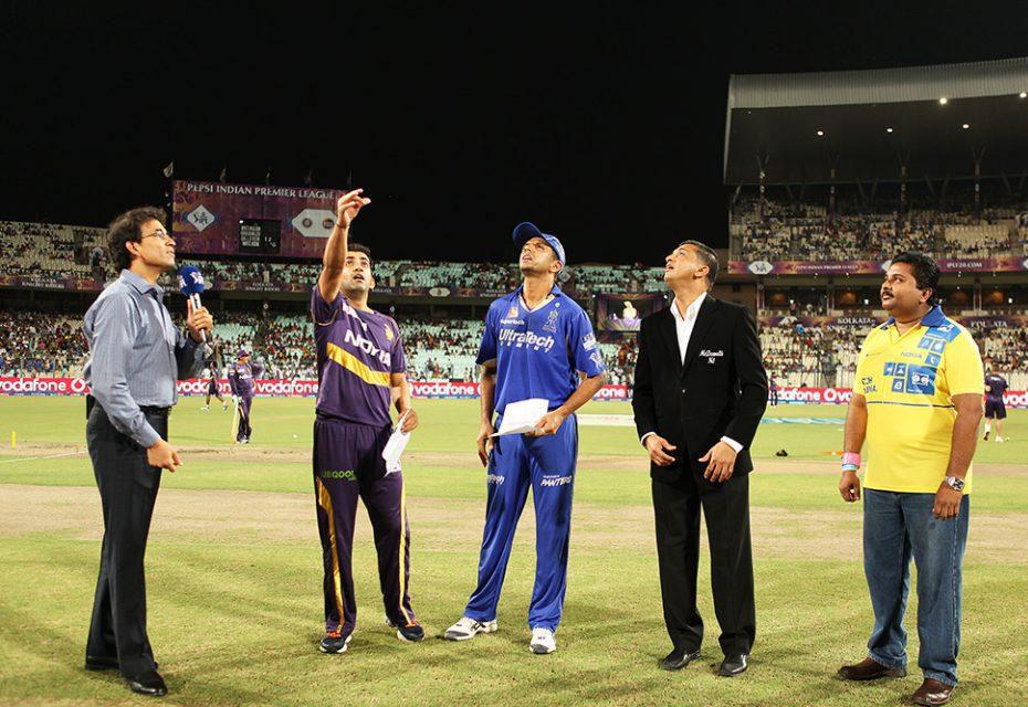 Rahul-David-Gautam-Gambhir-KKR-vs-RR-IPL-2013
