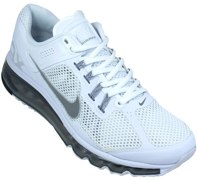 fashion new nike shoes for men only in 2013
