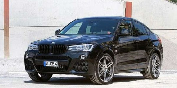 bmw new car release dates2017 BMW X4 M40 Release Date Price  New Car