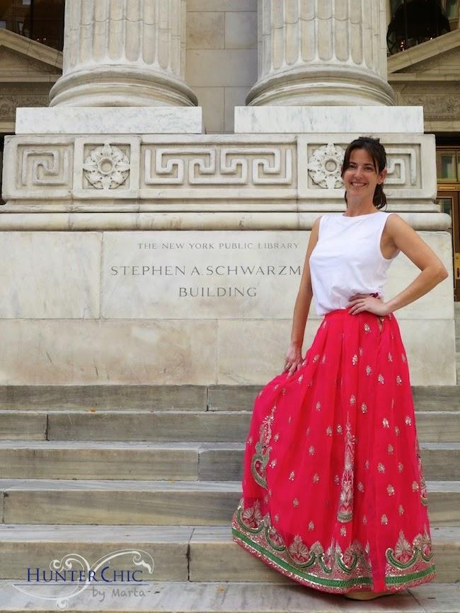 Etnico-hippychic-Nuevayork-blogmodaytendencia-quieres vestir diferente