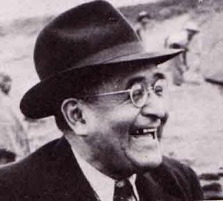 Julio C. Tello (1880-1947), Padre de la Arqueología Peruana