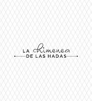 http://www.lachimeneadelashadas.com/