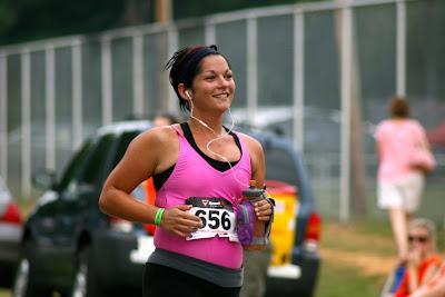 correr-endorfinas