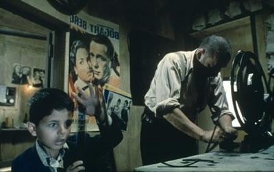 Peliculas italianas Cinema_paradiso