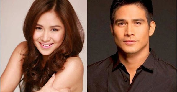 Sarah Geronimo says movie with Piolo Pascual will push through