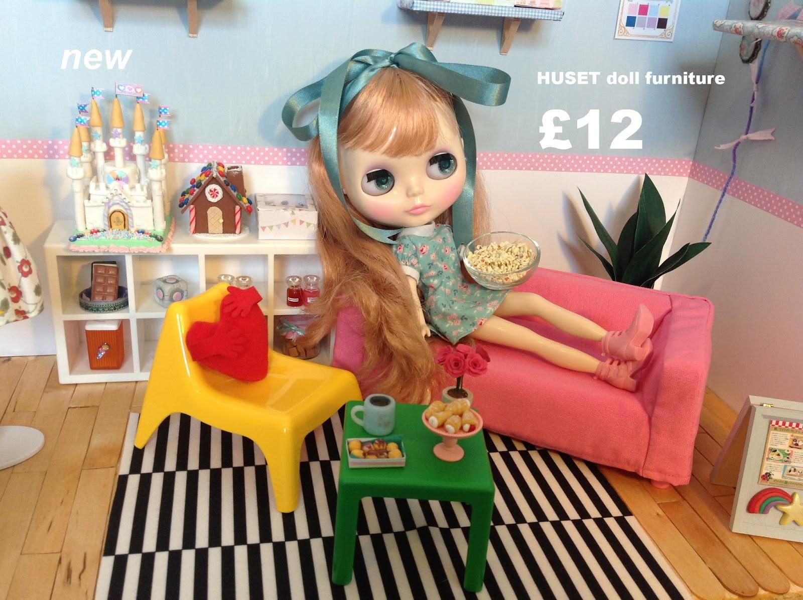 ikea huset doll furniture. Sadie Is Featured In The Spoof IKEA Catalogue Ikea Huset Doll Furniture U