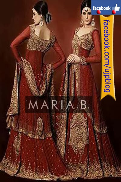 maria-b-new-bridal-dresses