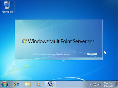 bộ cài windows server 2003 enterprise sp2 file iso