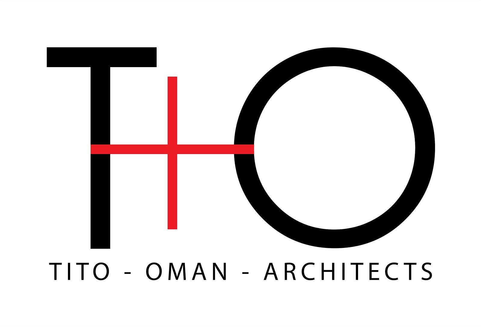 לאתר הבית- טיטו אומן אדריכלים