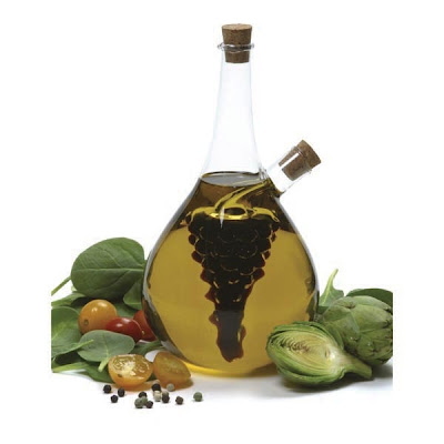 Cool Oil and Vinegar Sets For Your Kitchen (15) 1