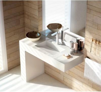 http://www.ociohogar.com/lavabos-con-encimera/1537-lavabo-bano-encimera-balance-silestone-cosentino.html