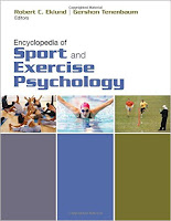 http://www.kingcheapebooks.com/2015/07/encyclopedia-of-sport-and-exercise.html