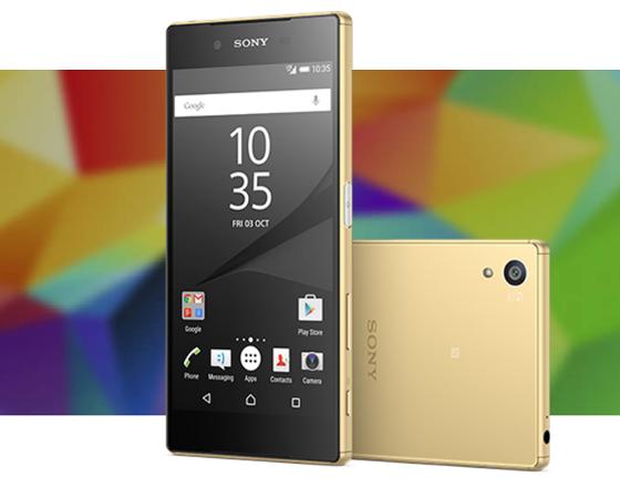 ▼ ▼ ▼Смартфон Sony  Xperia™ Z5 Premium  Легендарный флагман (реплика)▼ ▼ ▼