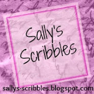 Visit Sally's Scribbles