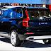 New 2016 Volvo XC90 Plug-in Hybrid Reviews