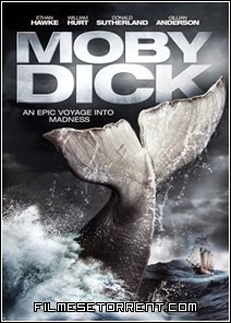 Moby Dick Torrent Dual Audio