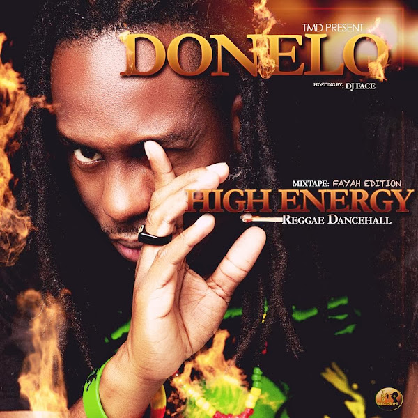 Donelo Music