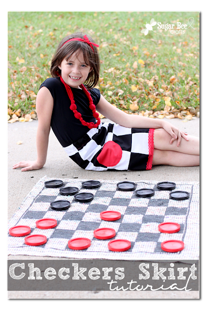 checkers+skirt+tutorial.png
