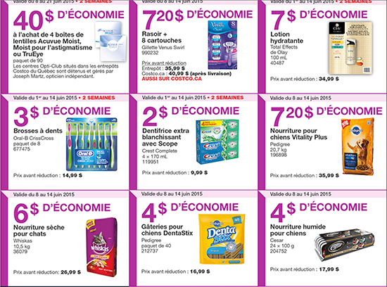 Martz coupon code