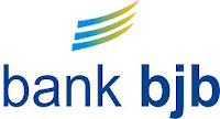Lowongan Kerja PT Bank Pembangunan Daerah Jawa Barat dan Banten Tbk – BJB - November 2013