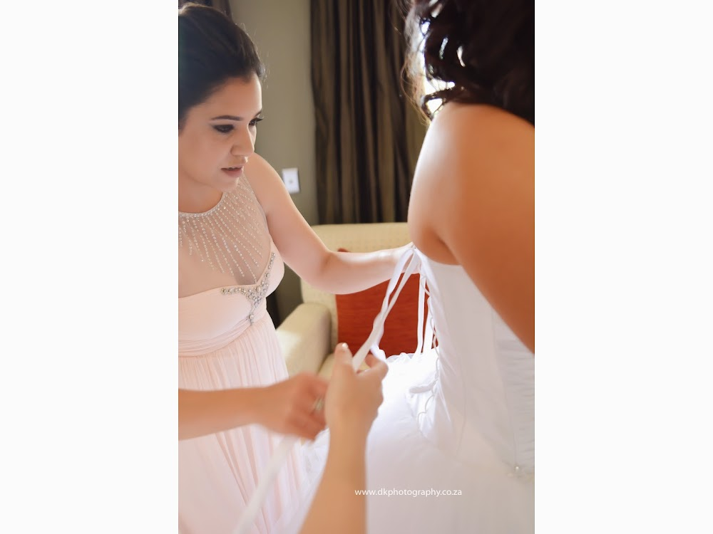 DK Photography WEB-157 Dominic & Melisa's Wedding in Welgelee | Sante Hotel & Spa  Cape Town Wedding photographer