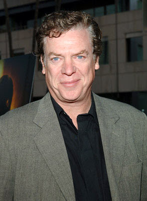 Christopher Mcdonald actores de cine