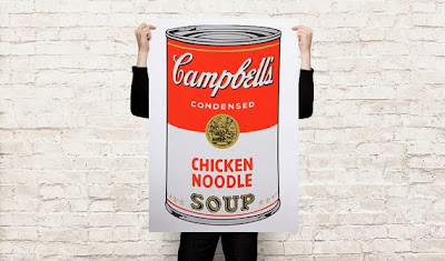 https://www.etsy.com/listing/157913481/andy-warhol-campbells-can-chicken-noodle?ref=favs_view_4