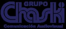 Grupo Chaski - Comunicación Audiovisual