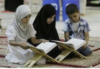 Tips Ringan Dalam Menghafal Al Quran Agar Lebih Mudah