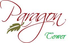 Chung cư Paragon Tower - Chính thức mở bán đợt 1