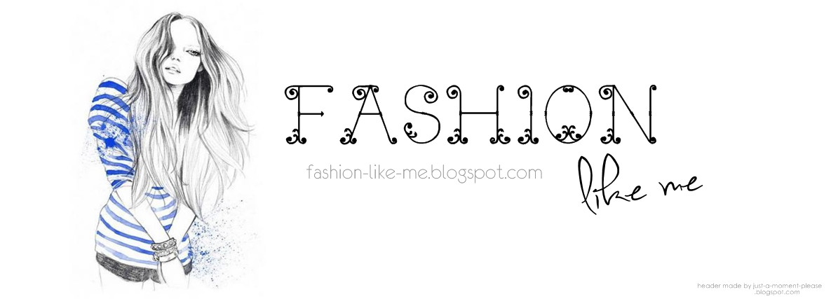 Fashion,Lifestyle & More