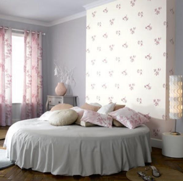 espacio style qu son las cortinas