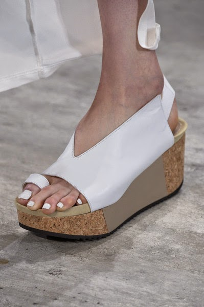 PARKCHOOMOO-elblogdepatricia-shoes-trendalert-uglyshoes-calzado-calzature-scarpe