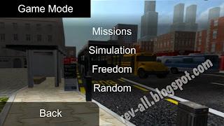 mode game dutydriver bus lite (rev-all.blogspot.com)