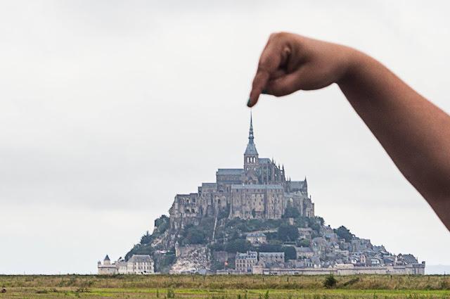 http://danslacuisinedecharlottine.blogspot.fr/2015/09/visitite-chez-les-bretons-jour-1.html