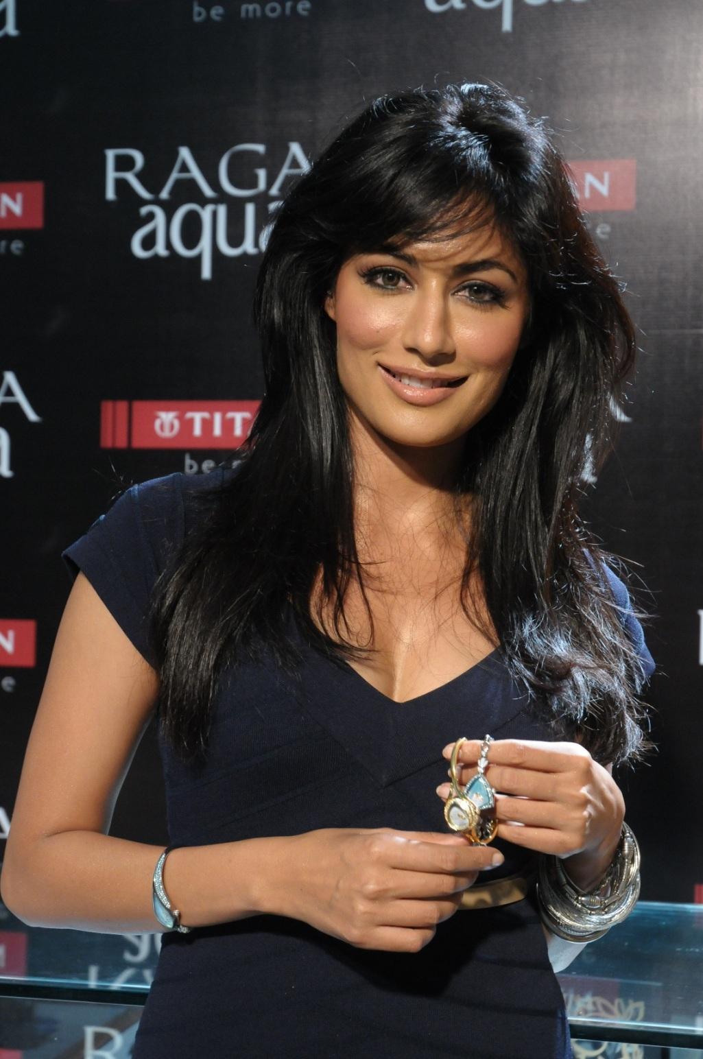 Somarea My Husband Keeps Me Grounded Chitrangada Singh