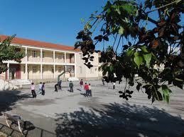 ΕΔΕ για την άτακτη δασκάλα στο 2ο Δημοτικό σχολείο Γαργαλιάνων