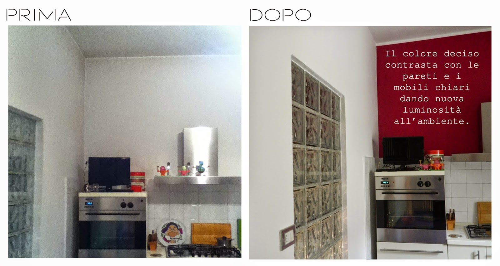 Come verniciare la cucina verniciare ante cucina laminato idee per la casa with come verniciare - Verniciare mobili cucina ...