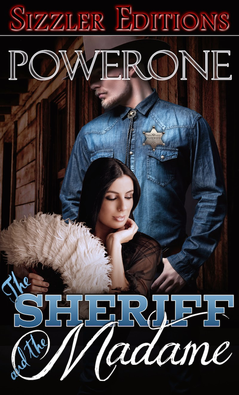 https://sizzlereditions.com/the-sheriff-and-the-madame-by-powerone/