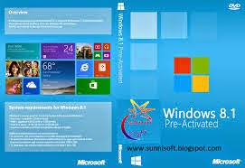 windows_8 1_pro_x64_activated iso