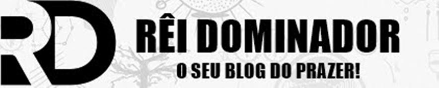 + 1 blog amigo