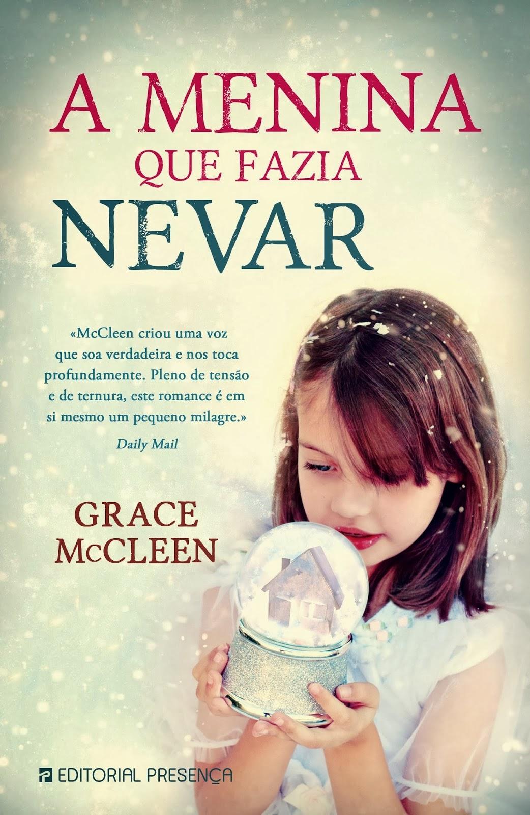 http://www.presenca.pt/livro/ficcao-e-literatura/romance-contemporaneo/a-menina-que-fazia-nevar/?search_word=a%20menina%20que%20fazia%20nevar