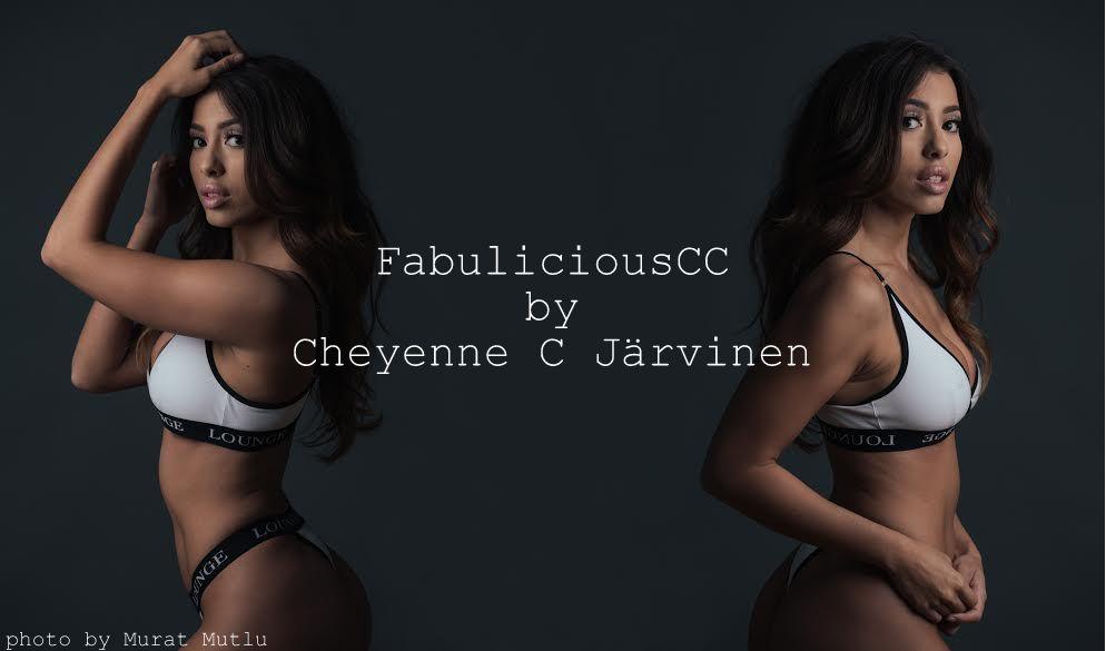 FabuliciousCC